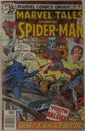 Marvel Tales Vol 2 96