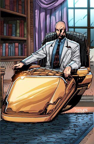 File:Old Man Logan Vol 2 26 X-Men Trading Card Variant Textless.jpg