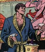 Paul Dumas (Earth-616) from Inhumans Special Vol 1 1 0001