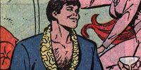 Paul Dumas (Earth-616)