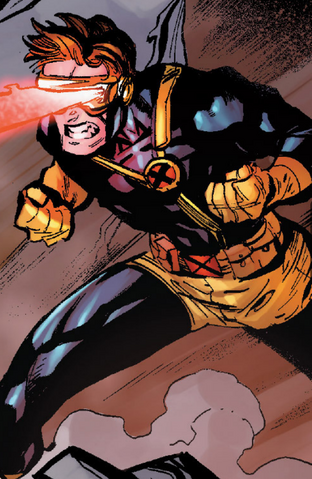 File:Scott Summers (Earth-18119) from Amazing Spider-Man Renew Your Vows Vol 2 7 001.png