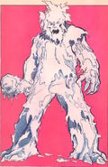 Ymir (Earth-616) from Official Handbook of the Marvel Universe Vol 2 15 001