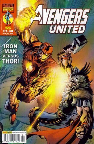 File:Avengers United Vol 1 55.jpg