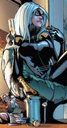 Felicia Hardy (Earth-616) from Amazing Spider-Man Vol 3 3 001