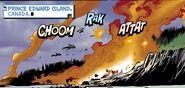 Prince Edward Island - Avengers Vol 3 43 001