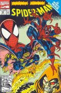 Spider-Man Vol 1 24