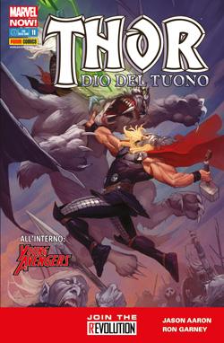 Thor181