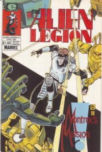 File:Alien Legion Vol 1 13.jpg