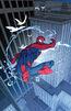 Amazing Spider-Man Vol 1 700.1 Textless