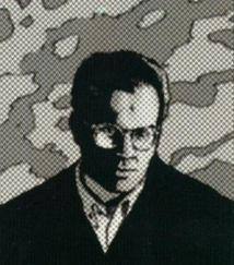 File:Biff Nostrell (Earth-616) from Spider-Man The Final Adventure Vol 1 2 001.png