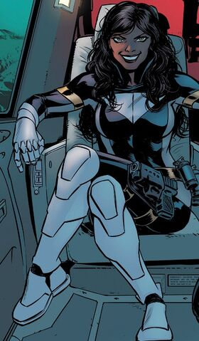 File:Kimura (Earth-616) from All-New Wolverine Vol 1 6 001.jpg