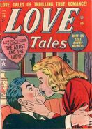 Love Tales Vol 1 54