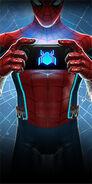 Marvel Contest of Champions Web-Slinger Challenge