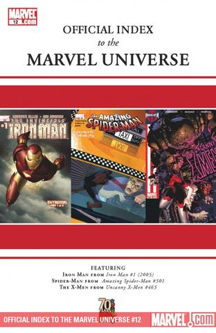 File:Official Index to the Marvel Universe Vol 1 12 Textless.jpg