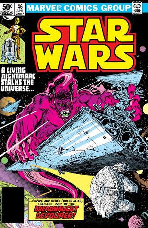 Star Wars Vol 1 46