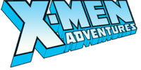 X-Men Adventures Vol 3