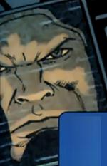 Arnim Zola (Earth-15083) from X-Factor Vol 3 24 0001