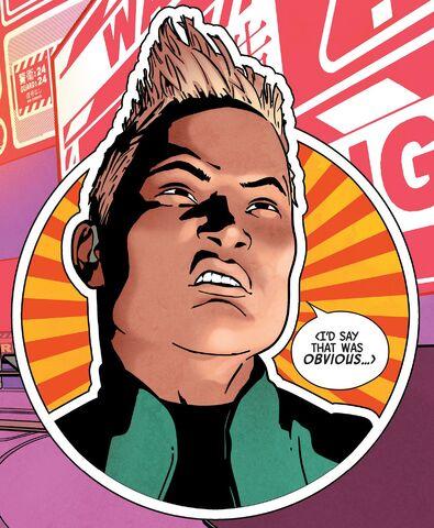 File:Daniel Kiku (Earth-616) from Nick Fury Vol 1 2 001.jpg