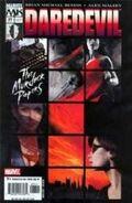 Daredevil Vol 2 77