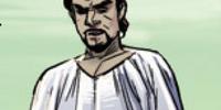 James Braddock Jr. (Earth-616)