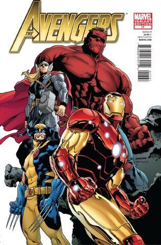 File:Avengers Vol 4 17 Marvel Architects Variant.jpg