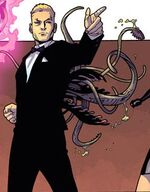 Cullen Bloodstone (Earth-616) from Avengers Undercover Vol 1 3