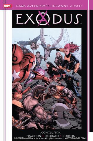 File:Dark Avengers Uncanny X-Men Exodus Vol 1 1.jpg