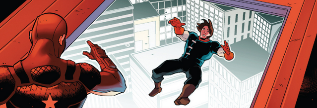 File:Jack Harrison (Earth-616) from Captain America- Steve Rogers Vol 1 10 001.png
