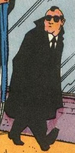 File:Lou Costello (Earth-9047) from What The-- Vol 1 13.jpg