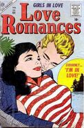 Love Romances Vol 1 64