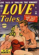 Love Tales Vol 1 57