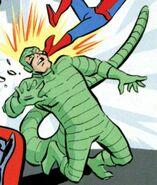 MacDonald Gargan (Earth-TRN432) Marvel Adventures Spider-Man Vol 2 10