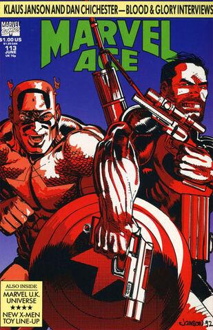 File:Marvel Age Vol 1 113.jpg