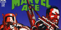 Marvel Age Vol 1 113