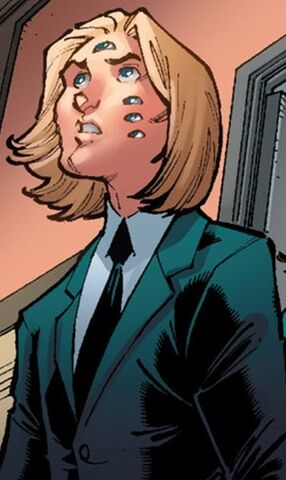 File:Trevor Hawkins (Earth-616) from Nightcrawler Vol 4 1 001.jpg