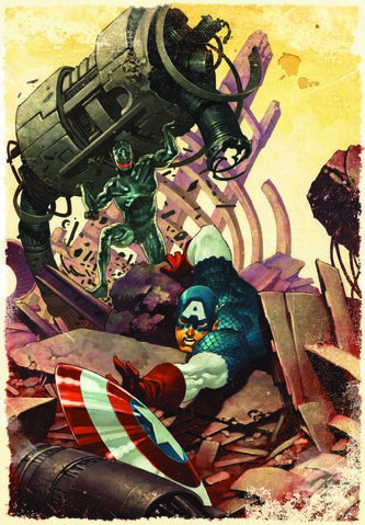 File:What If? Age of Ultron Vol 1 4 Textless.jpg
