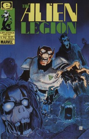 File:Alien Legion Vol 1 20.jpg