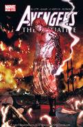 Avengers Initiative Vol 1 11