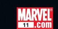 Avengers: The Initiative Vol 1 11