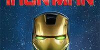 Iron Man Vol 5 5