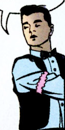File:Joseph (Barman) (Earth-616) from Captain America What Price Glory Vol 1 2 001.png