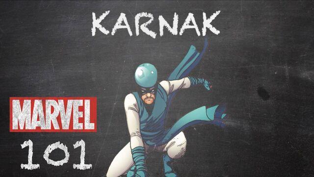 File:Marvel 101 Season 1 41.jpg