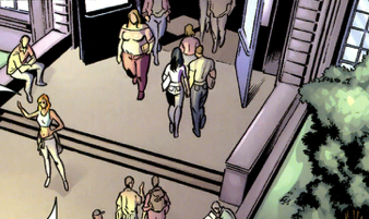 File:Pennsylvania State University from Avengers Icons The Vision Vol 1 2 001.png