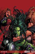She-Hulk Vol 2 36 Textless