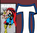 Thor Vol 1 403