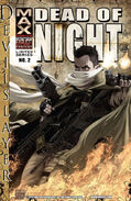Dead of Night Featuring Devil-Slayer Vol 1 2