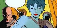 Kree Resistance Front (Earth-616)
