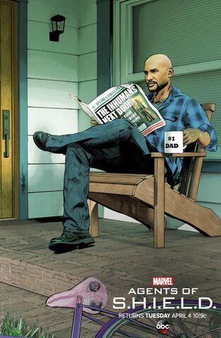 File:Marvel's Agents of S.H.I.E.L.D. Framework poster 004.jpg