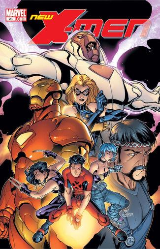 File:New X-Men Vol 2 28.jpg