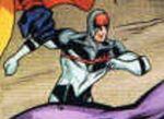Scott Wright (Earth-9411) Marvel Heroes (UK) Vol 1 16